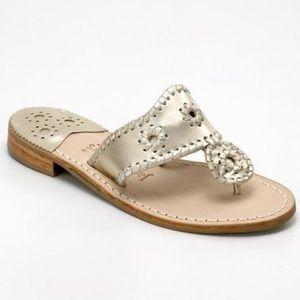 Jack Roger women's Hamptons sandal